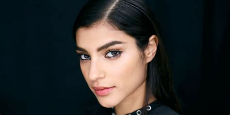 whats trending in the beauty world beauty trends around the world global makeup