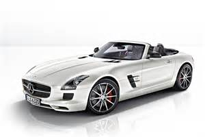 Mercedes Sls Amg Gt Mercedes Launches New 2013 Sls Amg Gt Coupe And