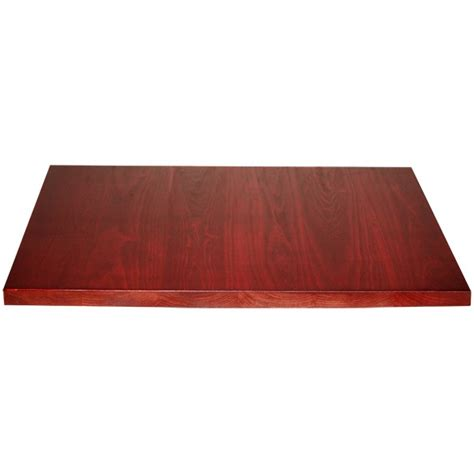 Premium Solid Wood Plank Table Top Solid Wood Table Tops