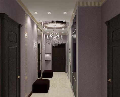 foyer lighting ideas contemporary entryway foyer decorating ideas interior design