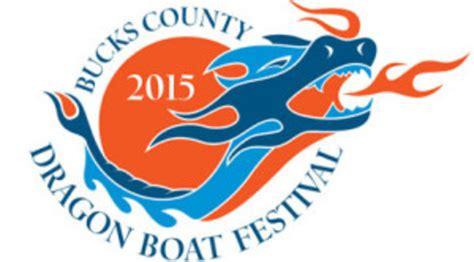 dragon boat festival langhorne pa brianna nelson tickets bucks county dragon boat festivel