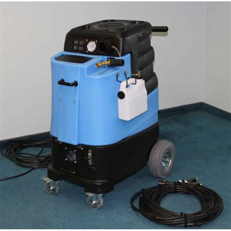 portable carpet cleaning machines carpet vidalondon