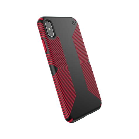 iphone xs max cases protect front back glass with durable speck