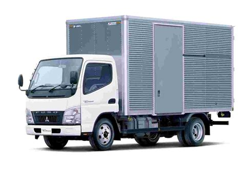 mitsubishi truck canter mitsubishi canter 04 wallpaper mitsubishi truck trucks