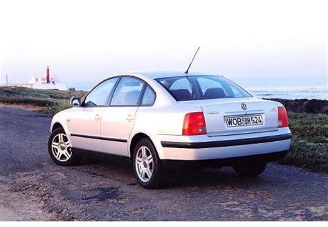 1998 1999 2000 vw volkswagen passat 1 8l brand new a c compressor clutch ebay fiche technique volkswagen passat 1 9 tdi 110 confort ann 233 e 1998