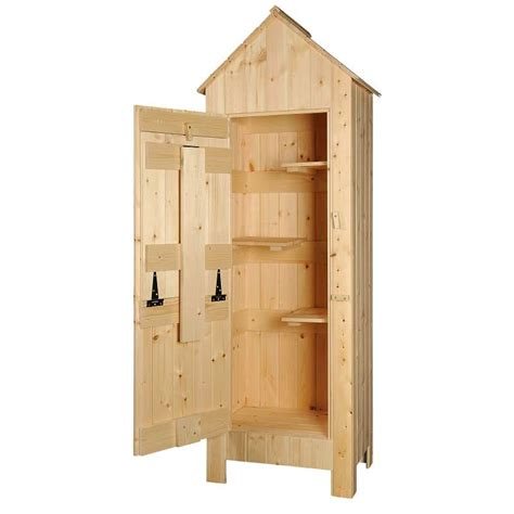Small Tool Sheds For Sale by Small Wooden Sheds Sale Fast Delivery Greenfingers