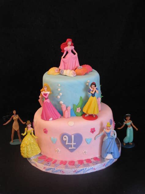 birthday cakes images disney princess birthday cake at walmart disney princess birthday cake
