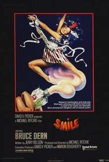 smile  film wikipedia