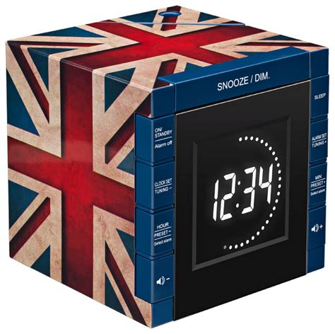 radio reveil great britain rrpgb bigben bigben