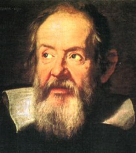 galileo galilei biography in marathi language galileo galilei aka galileo di vincenzo bona 1564 1642