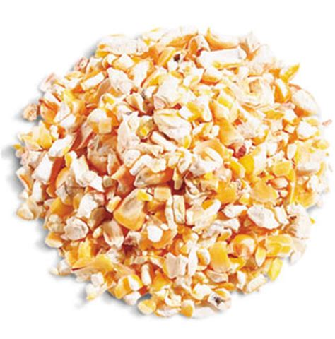 cracked corn what is it tons of files