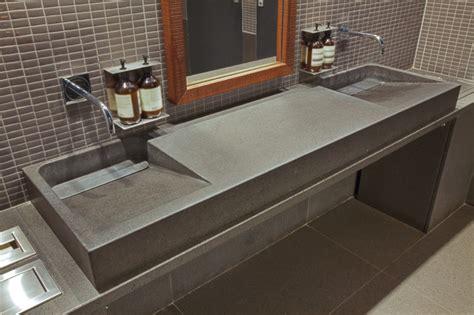 top bagni top bagno in pietra lavica prezzi duylinh for