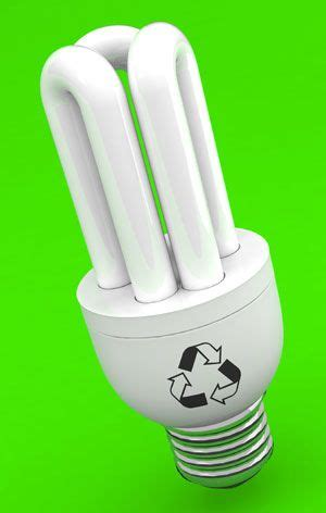 low energy light bulbs homebase launches low energy light recycling scheme