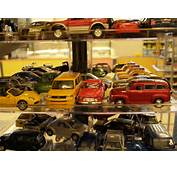 Toy Cars At Rite Aid Felton CA  Flickr Photo Sharing