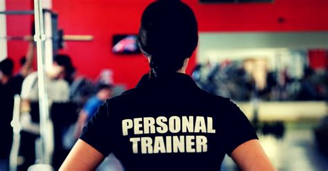 best personal trainer top personal trainer certification comparison united