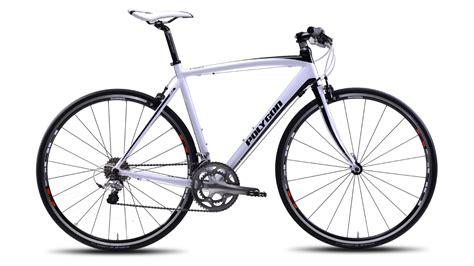 Tas Sepeda Road Bike daftar harga sepeda road lengkap polygon united dan
