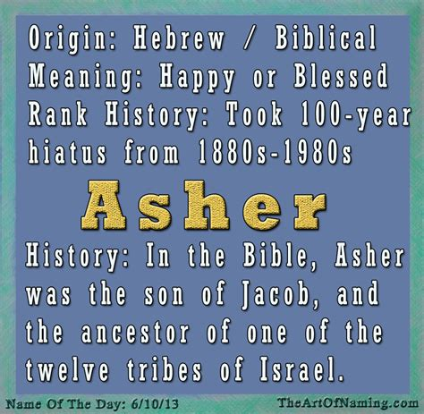 biblical meaning of day biblical name meanings driverlayer search engine