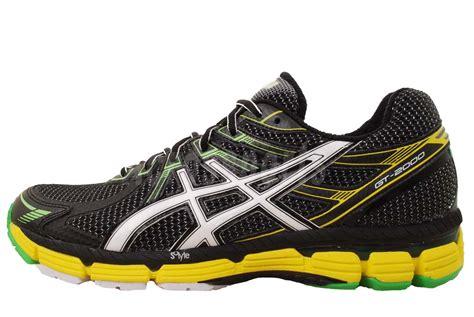 asics dynamic duomax scarpe walking asics offerte scarpe scarpe running on