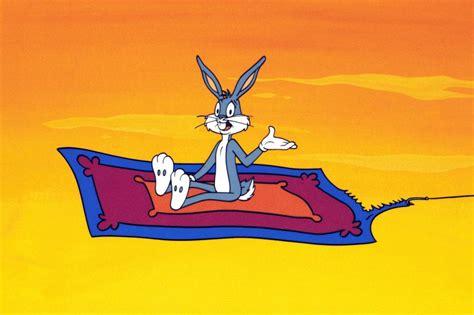 Bantal Mobil Set 3 Bugsbunny cineplex bugs bunny s 3rd 1001 rabbit tales