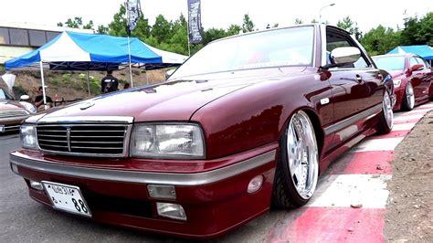nissan cima y31 nissan cedric cima y31 custom car 日産 セドリック シーマ y31 カスタムカー