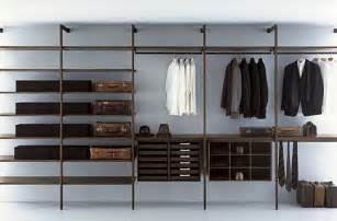 walk in closet shelving systems awesome bedroom interior wardrobe design ifunky stunning
