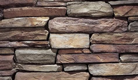 best 25 eldorado stone ideas on pinterest rock fireplaces stone fireplace mantles and river the 25 best eldorado stone ideas on pinterest rock