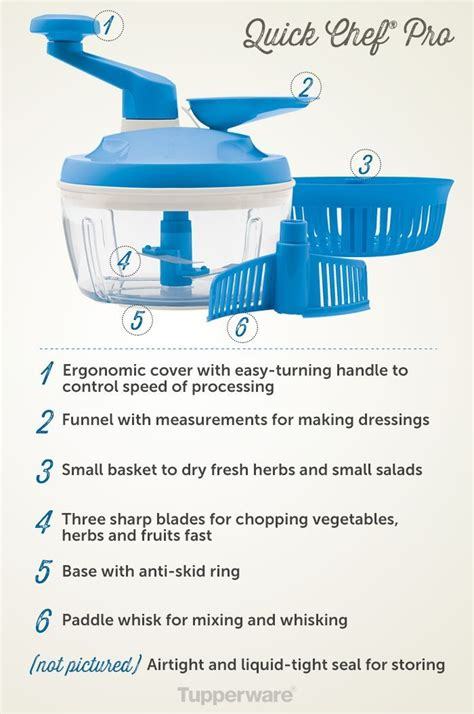 Tupperware Easy Kitchen 1000 images about tupperware products sales flyers on