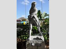 2010 Woodes Rogers Statue, Nassau Bahamas | Flickr - Photo ... Install Firefox English