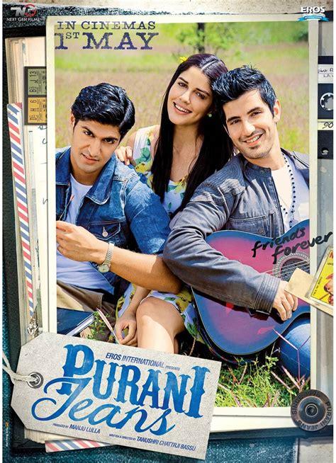 download film india terbaru 2014 gratis dunia bollywood