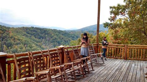 Smoky Mountain Vacation Rentals Wyndham Vacation Rentals Smoky Mountains Travelingmom