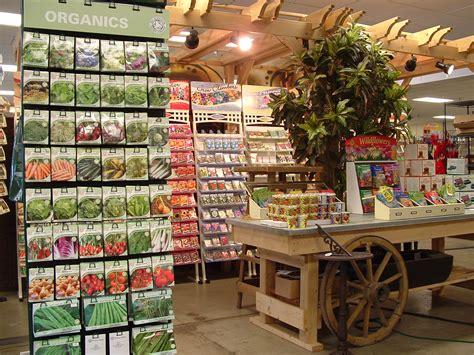 Garden Center Oakland by Photo Gallery Dublin Garden Center Oakland Nursery