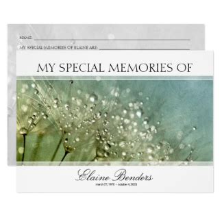 funeral attendance card template for funerals rsvp cards for funerals rsvp invitations
