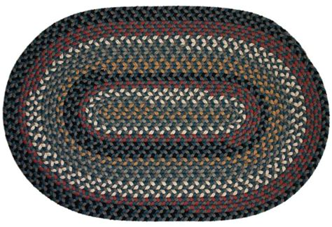 american made braided rugs usab2c pilgrim braided rug made in usa by rhody rugs product details
