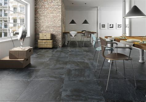 Which Direction To Lay Flooring If Brone By Carpet - keraben presents its new tile collection scenario 75 at