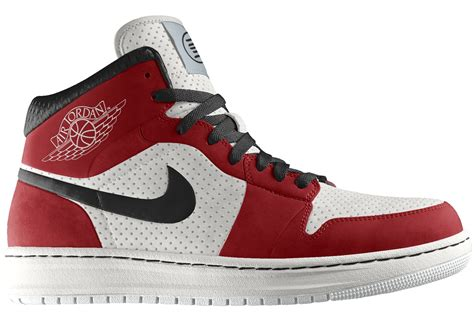 imagenes de zapatos jordan nike zapatos nike botines