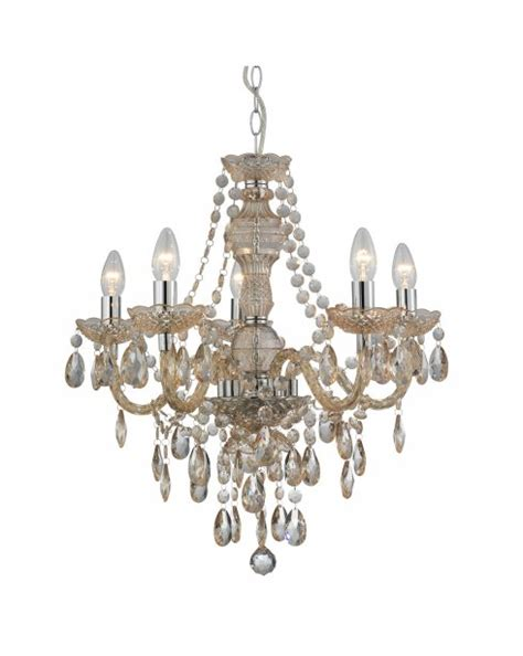 wilkinsons chandeliers wilkinsons chandeliers 28 images image result for http