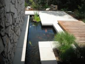 Backyard Fish Pond Ideas 67 Cool Backyard Pond Design Ideas Digsdigs