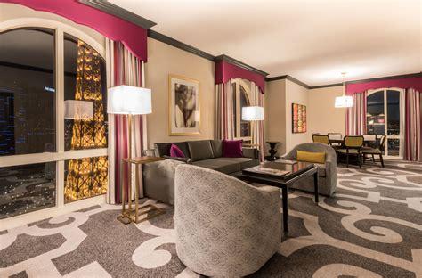 livingroom suites ooh la la paris las vegas hotel rooms get a snazzy