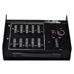 stage light dimmer controller controller dimmer combo stage lighting store