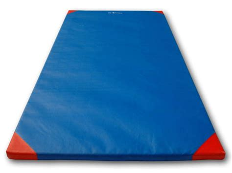 Sports Doormats - lets talk about sports goods accessories trade forum