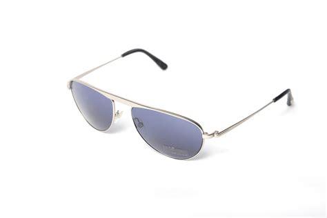 tom ford bond sunglasses tom ford bond aviator sunglasses louisiana