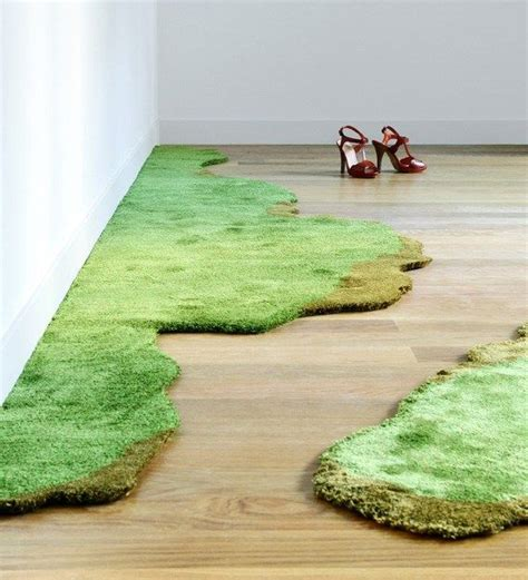 25 best ideas about grass rug on green rugs