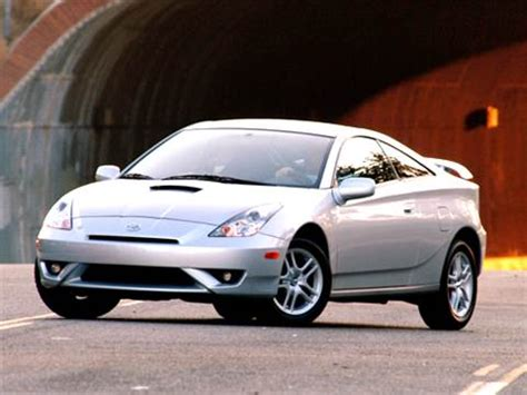 kelley blue book classic cars 1996 toyota celica free book repair manuals 2004 toyota celica pricing ratings reviews kelley blue book