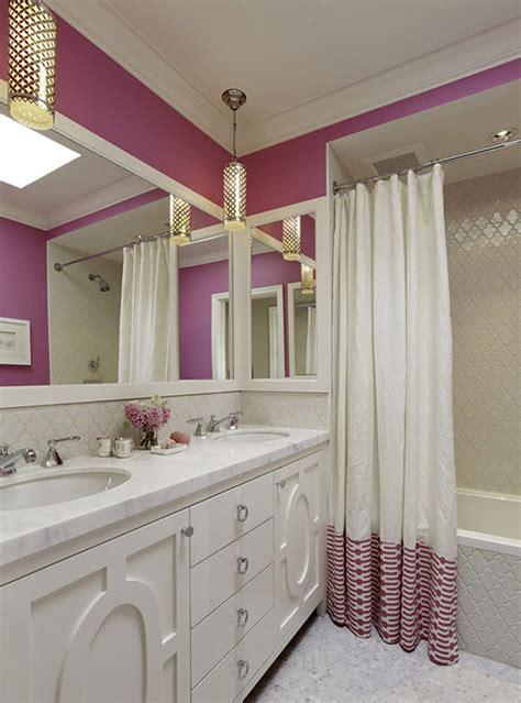 cool teen bathrooms bathroom ideas designs hgtv decora 231 227 o de banheiros pequenos fotos e ideias