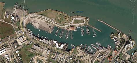 charter boat fishing texas port aransas fishing charter the best in port aransas