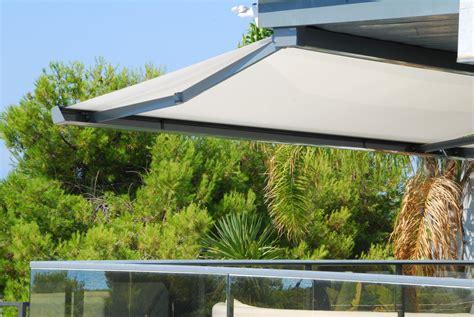 llaza awnings uk 5 benefits of electric awnings awningsouth