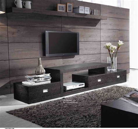 modern home furniture ky china tv cabinet 378 china tv cabinet tv cabinet