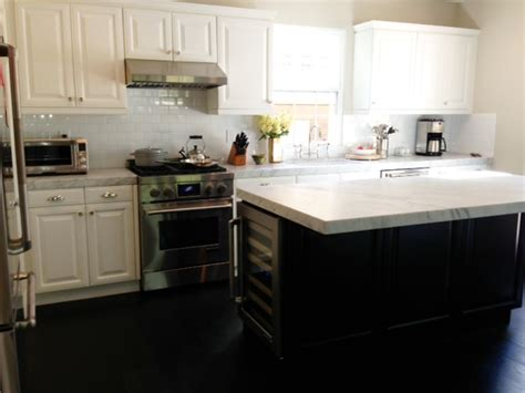 edgecomb grey kitchen cabinets quicua com edgecomb grey kitchen cabinets quicua com