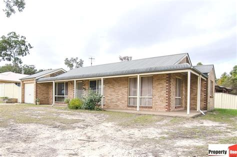 Property One Realty Callala Property One Realty Houses For Sale Callala