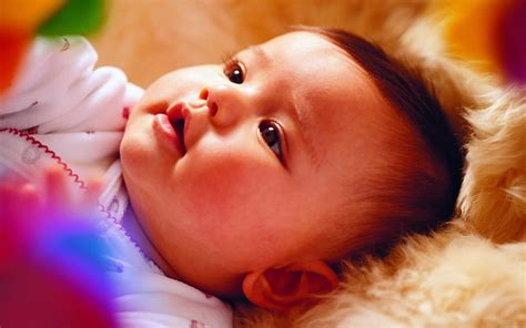 Wallpaper Cute Babies Love | wallpaper collection for your computer and mobile phones